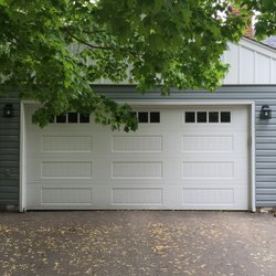 Photo Of Midwest Molding U0026 Garage Door   Maple Grove, MN, United States.