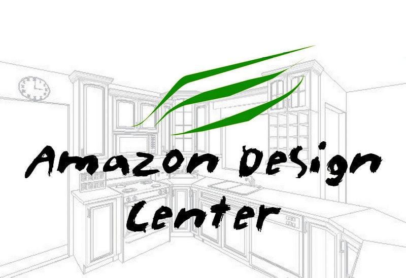 Amazon design center kitchen bath 20 nw 3rd ave for J kitchen deerfield beach