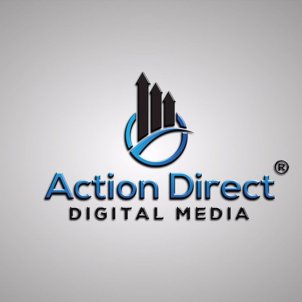 Action Direct Digital Media