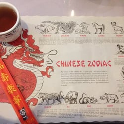 Panda Garden 15 Photos 27 Reviews Chinese 3540 S Us Hwy 41 Terre Haute In Restaurant