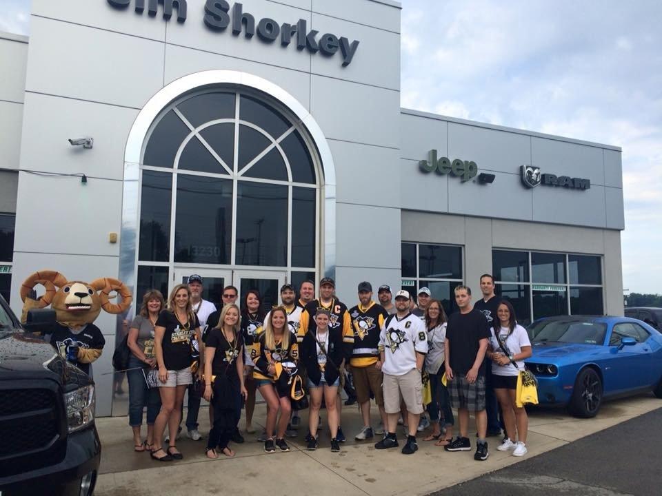 Jim Shorkey Dodge >> Photos For Jim Shorkey Chrysler Dodge Jeep Ram Yelp