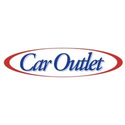 car outlet elgin  Car Outlet - Car Dealers - 955 E Chicago Ave, Elgin, IL - Phone ...