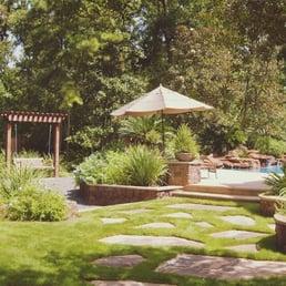 Good Photo Of Stewart Lawn U0026 Garden   Tomball, TX, United States