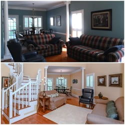Signature Home Staging and Design - CLOSED - Home Staging - 2648 ...