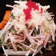 Asian Kitchen 44 Photos 53 Reviews Asian Fusion 934 N Bridge