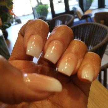 Top Design Nails 130 Photos 156 Reviews Nail Salons 3026 N