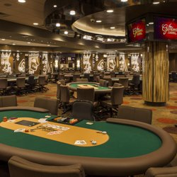 Casinos in california with poker rooms michigan gambling sports