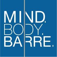 Mind Body Barre Studio