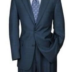 e384c74d388 Dogan Custom Clothing - Women s Clothing - 501 S Main St