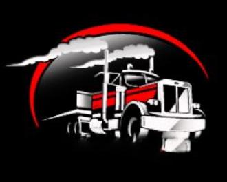 Photo of Hester's Truck Repair: Cusseta, AL