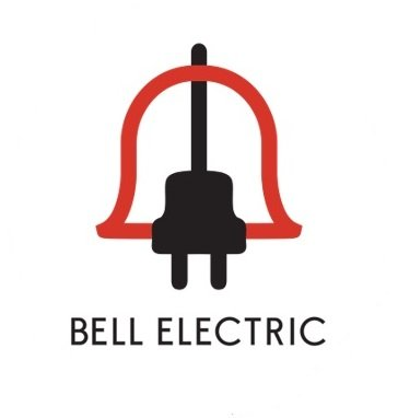 Bell Electric: 1711 N Main St, Blacksburg, VA