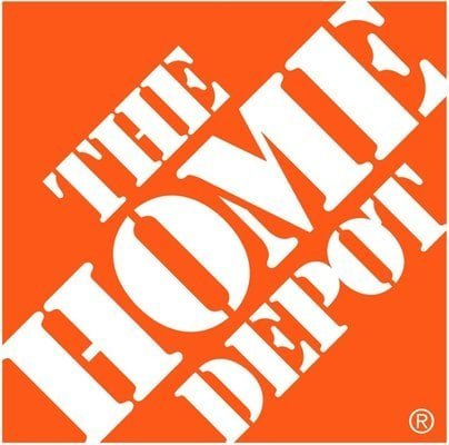 The Home Depot: 2025 Lincoln Ave W, Fergus Falls, MN