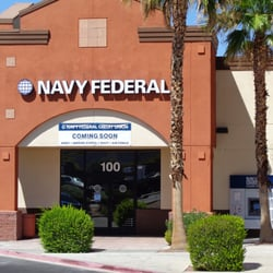 Photo of Navy Federal Credit Union - Henderson NV United States : navy federal wiring instructions - yogabreezes.com