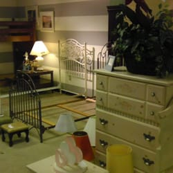 Photo Of Estatibles Furniture, Decor U0026 Collectibles   Durham, NC, United  States