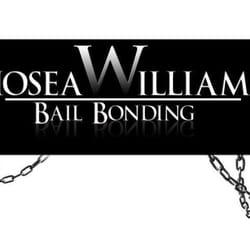 Hosea Williams Bail Bonding - Professional Services - 976 ...