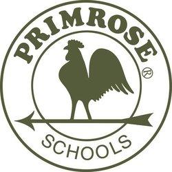 Primrose School at Alamo Ranch - Child Care & Day Care - 11161