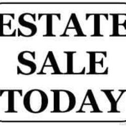 Second Hand Treasures Estate Sales - CLOSED - Estate Liquidation