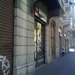 best cheap 1df81 38ca7 Galleria del Cashmere - Gioiellerie - Via Domenico Scarlatti ...