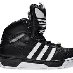 Beiträge Concept Fotos28 Adidas Store GESCHLOSSEN 26 4AL3j5cRq