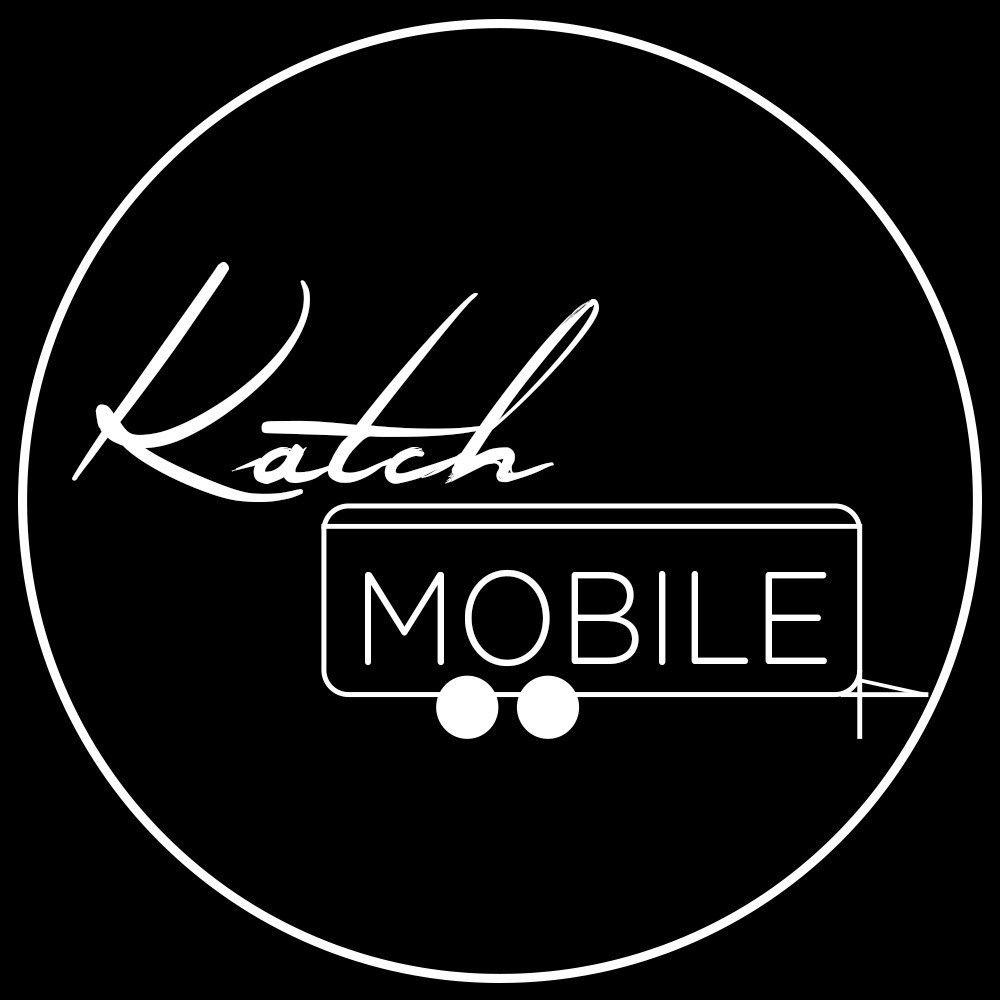 Katch Mobile: 2950 W Gulf to Lake Hwy, Lecanto, FL