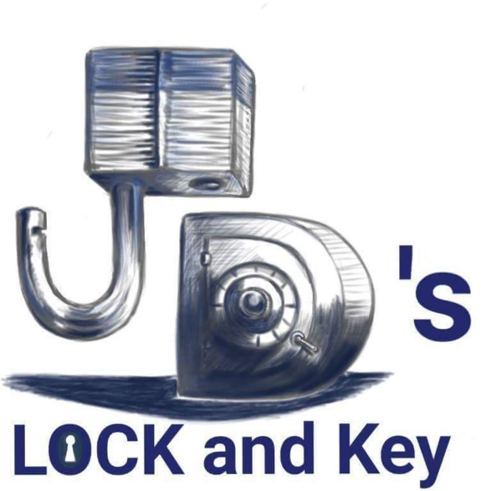 JD's Lock & Key: 1016 8th St, LaSalle, IL