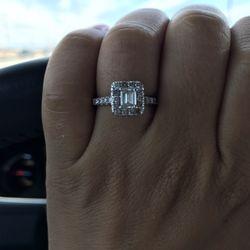 2ab0df4ce Kay Jewelers - 18 Reviews - Jewelry - 3200 Las Vegas Blvd S, The Strip, Las  Vegas, NV - Phone Number - Yelp