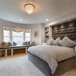 Furniture Reupholstery In Boston Yelp