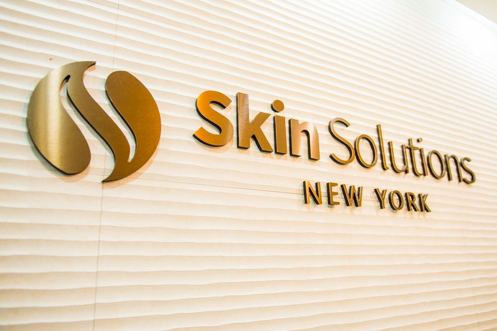 New York Skin Solutions: 144-48 Roosevelt Ave., Queens, NY