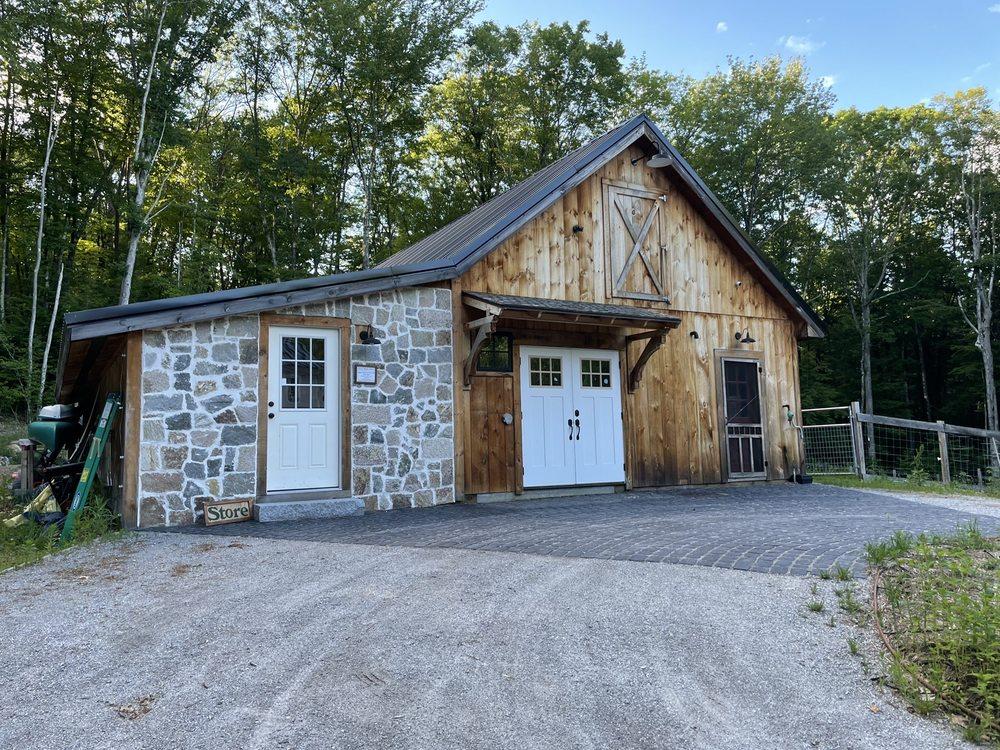 Wild Ones Farm: 258 Dustin Rd, Hopkinton, NH