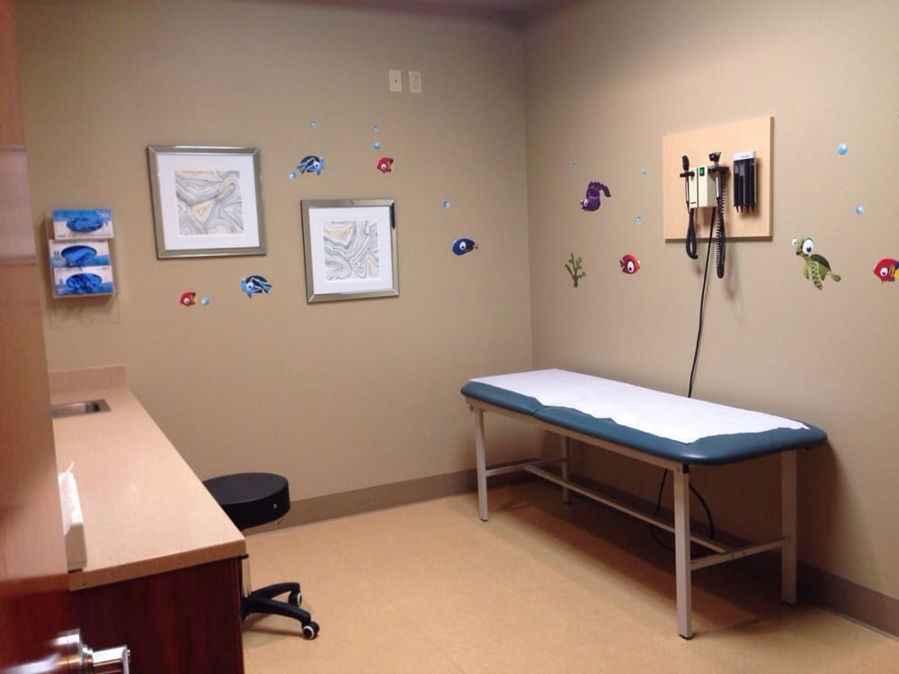 pediatric urgent care clinic business plan Five urgent care models to know for 2015 may 8 urgent care center operators will have the opportunity to collaborate but focuses on care of pediatric.