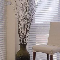 The Blinds House Solution