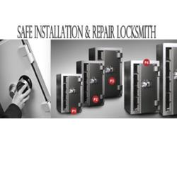 Expert Lock and Safe - 12 Photos & 13 Reviews - Safe Stores
