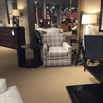 Photo Of Stacy Furniture U0026 Design   Allen, TX, United States
