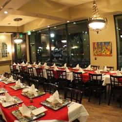 sol y luna mexican cuisine - 160 photos & 124 reviews - cocktail