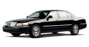 Alisha Limousine Service: 17032 40th Ave SE, Seattle, WA