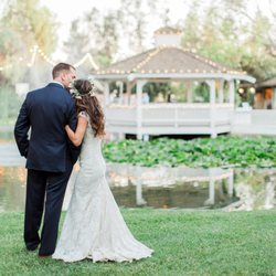 1a31913cfa33 Wedgewood Weddings Orchard - 91 Photos & 60 Reviews - Venues & Event ...