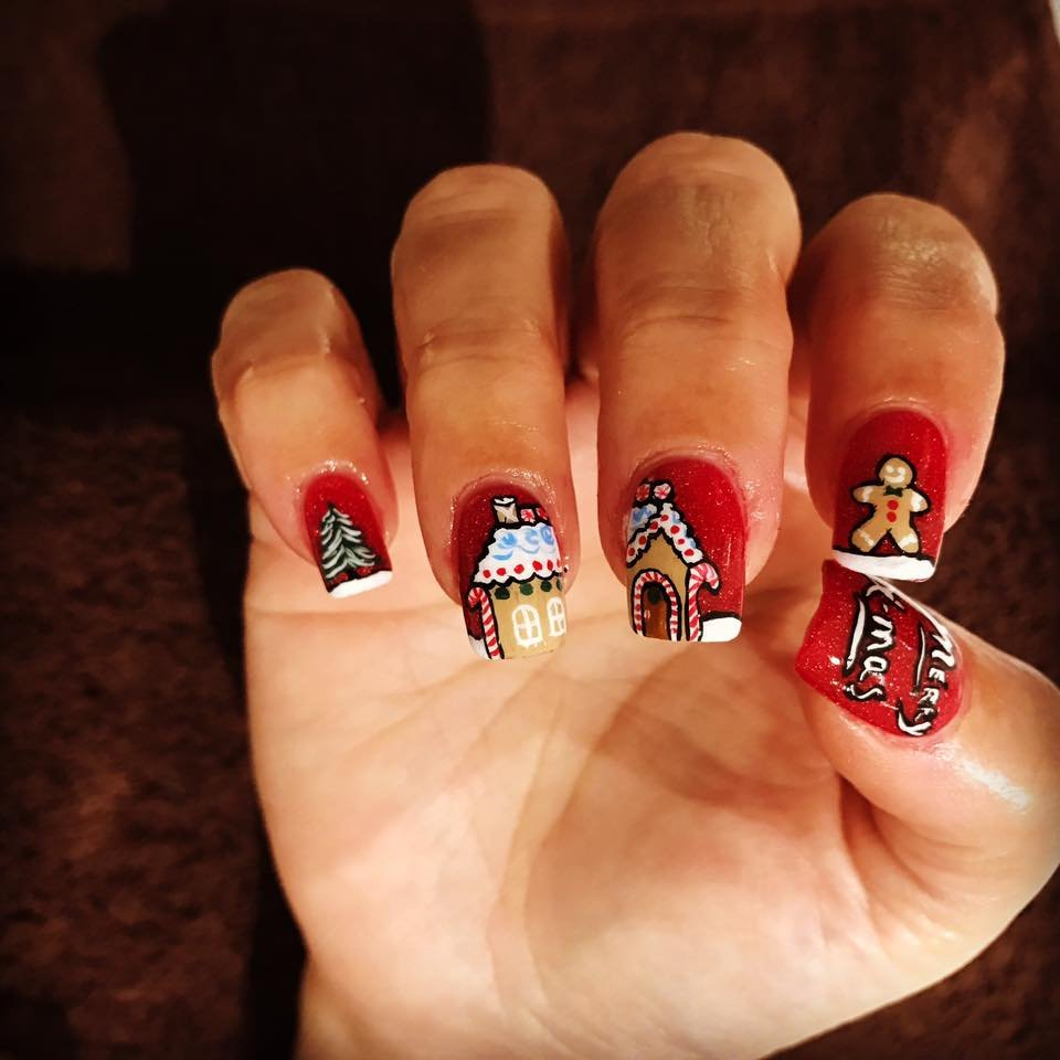 Plano Nail Salon Gift Cards (Page 9 of 21) - Texas | Giftly