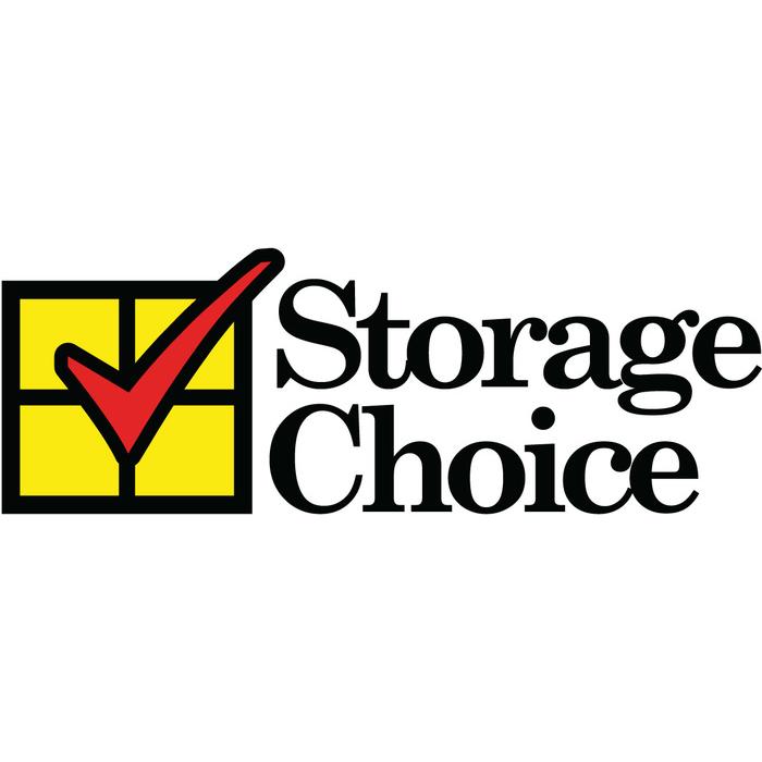 Storage Choice - Carrollton: 3111 Keller Springs Rd, Carrollton, TX