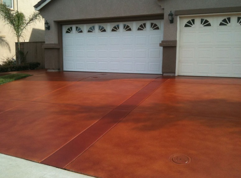 California Custom Coatings