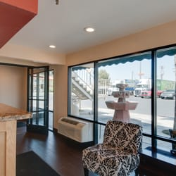 6639814c7b Vagabond Inn Bakersfield South - 45 Photos   59 Reviews - Hotels - 6501  Colony St