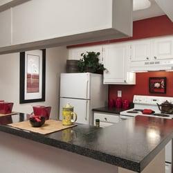 Photo Of Aberdeen Apartments   Houston, TX, United States
