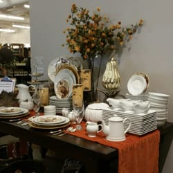 pottery barn outlet 19 photos \u0026 45 reviews furniture storespottery barn outlet 19 photos \u0026 45 reviews furniture stores 5701 outlets at tejon pkwy, arvin, ca phone number yelp