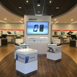 Verizon - 47 Reviews - Mobile Phones - 235 Skokie Blvd, Northbrook