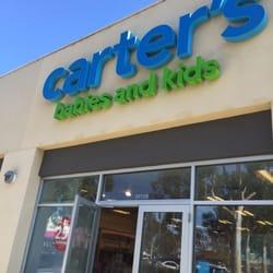 Carter S Babies Kids 19 Photos 26 Reviews Children S