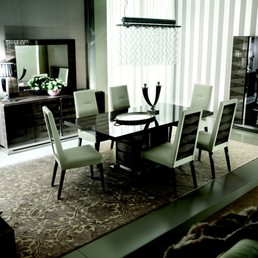 Photo Of Room Home Contemporary Furniture Linden Nj United States Complete