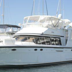 Marina del Rey Yacht Sales - 29 Photos - Boat Dealers