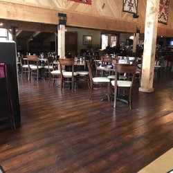 Photo Of Highlands Ranch Restaurant Mill Creek Ca United States