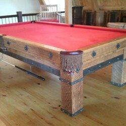 Best Billiard Service Pool Billiards Fox Farm Rd Asbury - Pool table service nj