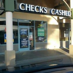 Payday loans fallon nevada image 5