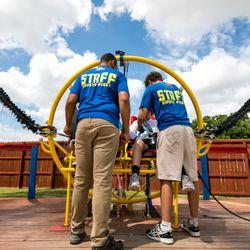 Zero Gravity Theme Park >> Zero Gravity Thrill Amusement Park 57 Photos 59 Reviews